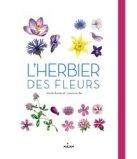 L'herbier des fleurs