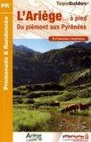 L'Ariège... à pied