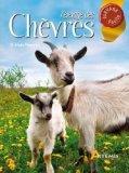 L'élevage des chèvres