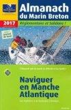 L'almanach du marin breton 2017
