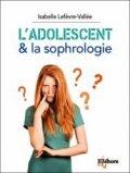 L'adolescent et la sophrologie