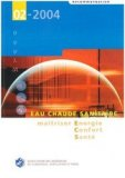 La Recommandation 02-2004