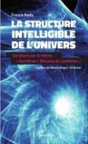 La structure intelligible de l'univers