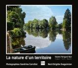 La nature d'un territoire