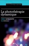 La phototh�rapie dynamique