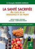La santé sacrifiée par la pollution et le développement économique anarchique