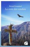 La croix des condors