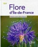 La Flore d'Île-de-France