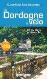 La Dordogne à vélo