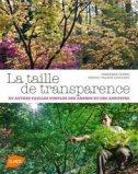La taille de transparence