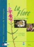 La flore des Côtes-d'Armor