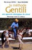 La méthode Gentili