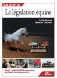 La législation équine