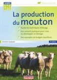 La production du mouton