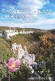 La flore rare et menacée de Bourgogne