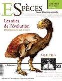 Les ailes de l'évolution - Des dinosaures aux oiseaux