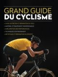Le grand guide du cyclisme