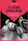 Le désir après bébé