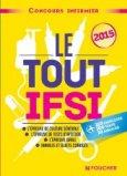 Le Tout IFSI - 2015