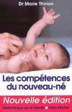 Les compétences du nouveau-né