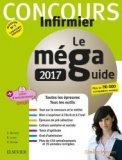 Le Méga guide Concours IFSI 2017