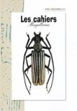 Les Cahiers Magellanes NS