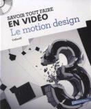 Le motion design