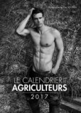Le calendrier des agriculteurs 2017