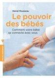 Le pouvoir des bébés
