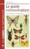 Le guide entomologique