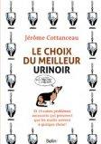 Le choix du meilleur urinoir