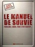 Le manuel de survie