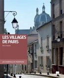 Les villages de Paris