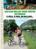 Les plus belles voies vertes de France