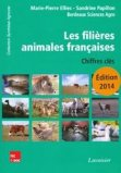 Les filières animales françaises