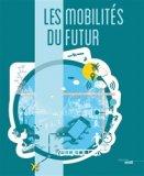Les mobilités du futur