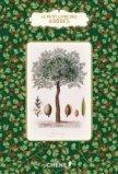 Le petit livre des arbres