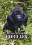 Le flic au secours des gorilles
