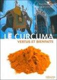 Le Curcuma