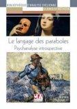 Le langage des paraboles