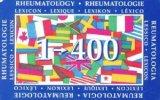 Lexique de rhumatologie