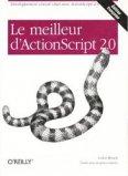 Le meilleur d'ActionScript 2.0
