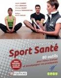 Les fondamentaux du Sport Santé