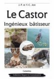 Le Castor