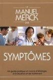 Le manuel Merck des symptômes