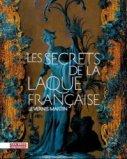 Les secrets de la laque fran�aise