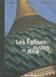 Les �glises russes de Nice