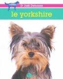 Le yorkshire