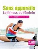 Le fitness au féminin