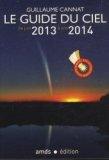 Le guide du ciel de juin 2013 à juin 2014